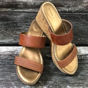 9bcc0454b9d Lands' End Wedges for Women | Poshmark